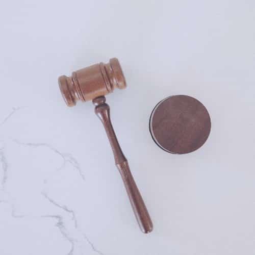 Rechtsschutzversicherung - recht 01