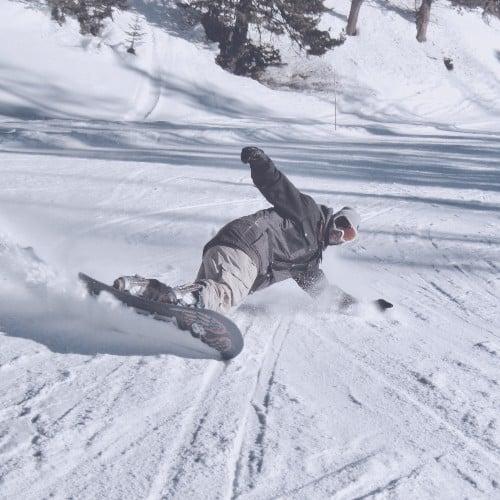 Unfallversicherung - ski 01 1